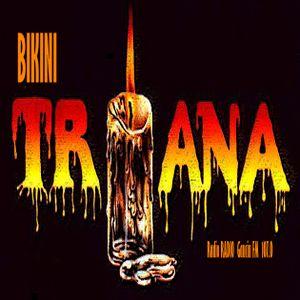 BIKINI Prog. Nº 75 Triana Emitido: 28 Sept. 2005 Radio Gaucin FM