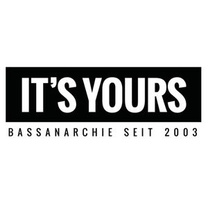IT'S YOURS Radioshow 26.02.14 WhoSampledSpecial