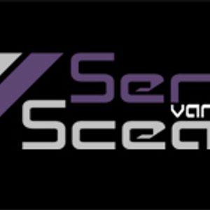 Serge van Sceaux 12 June Live Set