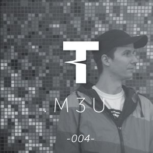 TESLA.m3u 004 - Peter Bernath (April 2014)