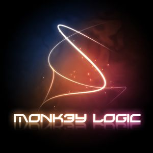 Monk3yLogic Electro DJ Set 002