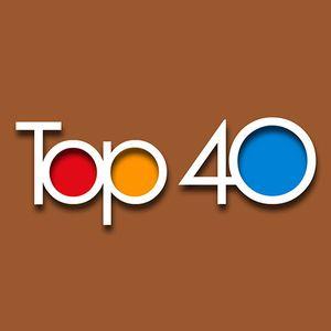 Top 40's Dance Mix (Part I)