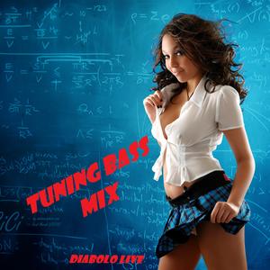 tuning bass mix