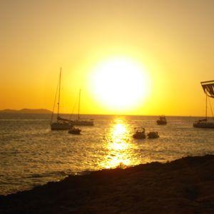 A Tribute to Ibiza