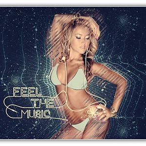 Trance Mix Preview 1