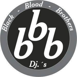 Black Blood Brotherz - Jumpstyle Mix 28_12_12