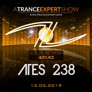 A Trance Expert Show #238