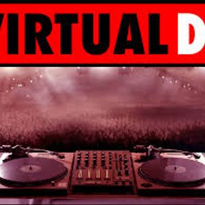 Boludeando con el Virtual DJ