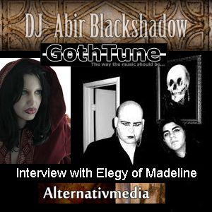 Gothtune-Edition4-Interview_ElegyOfMadeline