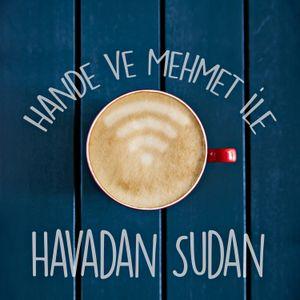 Havadan Sudan Pilot Bölüm 3