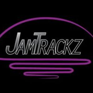 JamTrackz Party Mix