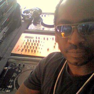 In Da Mix with DJ Chicago