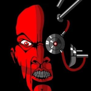 The ShockBlaster - Industrial 13