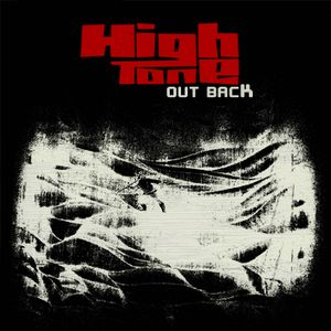 High Tone - Promo mix - By DJ Twelve