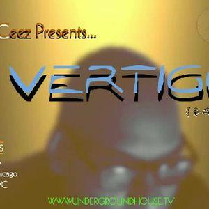 UGHTV Presents VERTIGO ft. DJ Ceez Fri, 07 Nov 2014