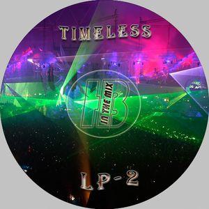 Timeless (LP2)