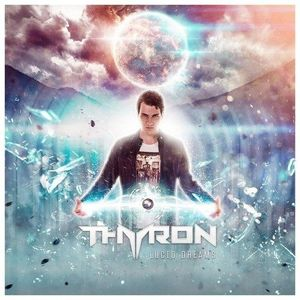Thyron - Lucid Dreams Full Continuous Mix By Hard Force