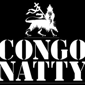 CONGO NATTY MIX