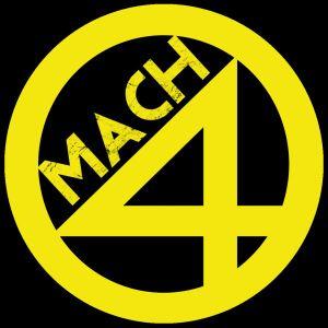 12.07.2012 M.A.C.H. 4