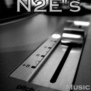 N2E's - Music For Joyriders 6