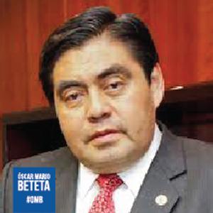 Entrevista OMB a Miguel Barbosa 07 de noviembre segunda parte