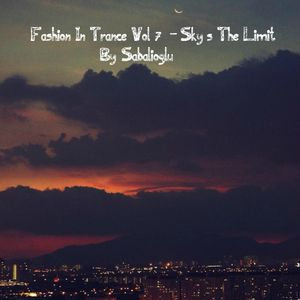 FiT Vol 7 - Sky's The Limit