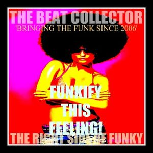 Funkify This Feeling!
