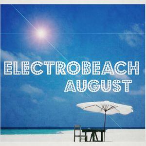 Electrobeach August