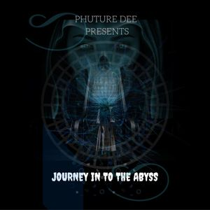 P Dee - presents - The Deep Rolling Sessions - Journey Into The Abyss - EFM Radio 4th June 2K16....