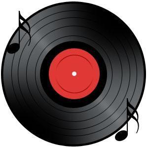 Smashing Beats EDM Thursdays, Episode#2