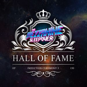 Episode 150: Hall Of Fame Induction Ceremony 3