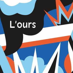 L'Ours (06.12.16)