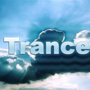 Progression Part 7 - Trance the beginning