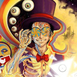 Acid Test ep.11
