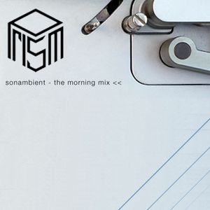 PRISM - the morning mix