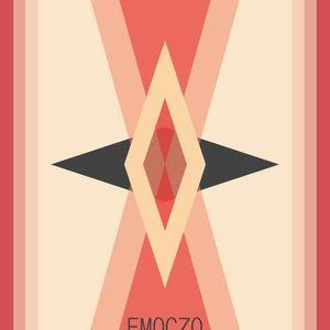 SPECIAL DEEP DRUM&BASS MIXTAPE BY EMOCZO
