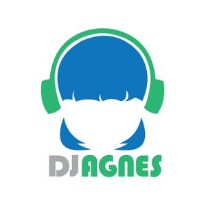 House Of David •• DJ Agnes