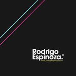 Rodrigo Espinoza - February Promo