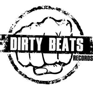 Dirty Beats By D3NI O_o