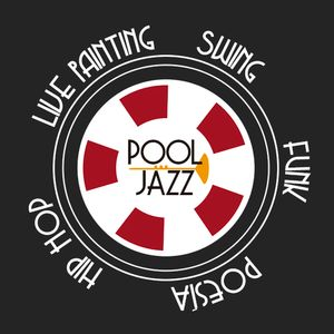 Pool Jazz Concerts & Jam Sessions
