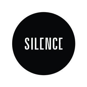 ZIP FM / Silence Radio / 2012-10-19