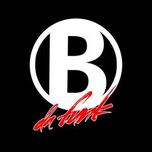 B Da Funk's Disco House 8-14-14