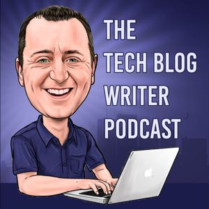 167: Rick Chapman: Selling Steve Jobs Liver & 20 Years of High-Tech Marketing Disasters