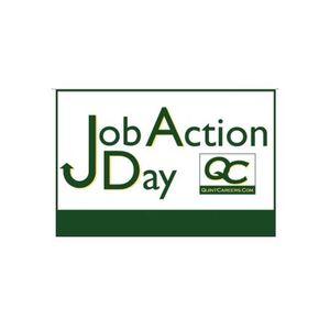 Career Storytelling with Randall Hansen Founder Job Action Day 2014