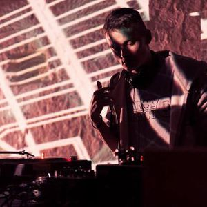 Source Direct - Live from Mixmag's The Lab LDN