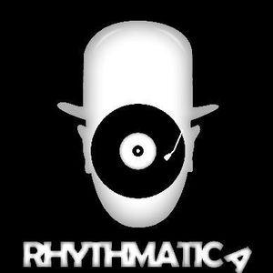 Jasper Bätge -Colored Trip @ Rhythmatica session - podcast 004- 2011-09-29  (mp3 192kbps)