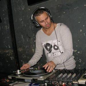 Dancebass_TeamRadio- Rebus Side B @ OrangeRadio 96