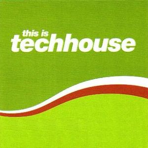 Mix Vol 02 Tech House