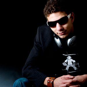 Dj Le-Roy Goes 2 Southport Weekender Mini Mix 2009