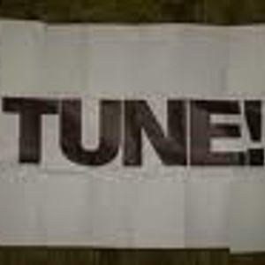 TUNE!